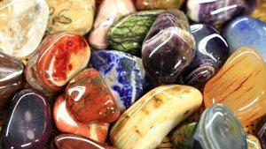 Piedras de la Suerte de Acuario - Acuariohoroscopo.com