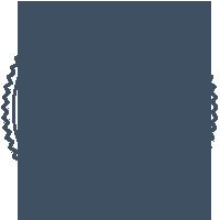 Compatibilidad de Acuario con Cáncer