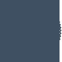 Compatibilidad de Acuario con Géminis