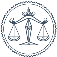 Compatibilidad de Acuario con Libra
