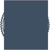 Compatibilidad de Acuario con Piscis