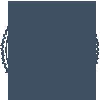 Compatibilidad de Acuario con Sagitario