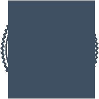Compatibilidad de Acuario con Tauro