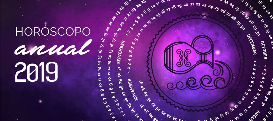 Horóscopo Acuario 2019 – Horóscopo anual Acuario - Acuariohoroscopo.com