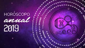 Horóscopo 2019 Acuario - Acuariohoroscopo.com