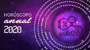 Horóscopo 2020 Acuario - Acuariohoroscopo.com