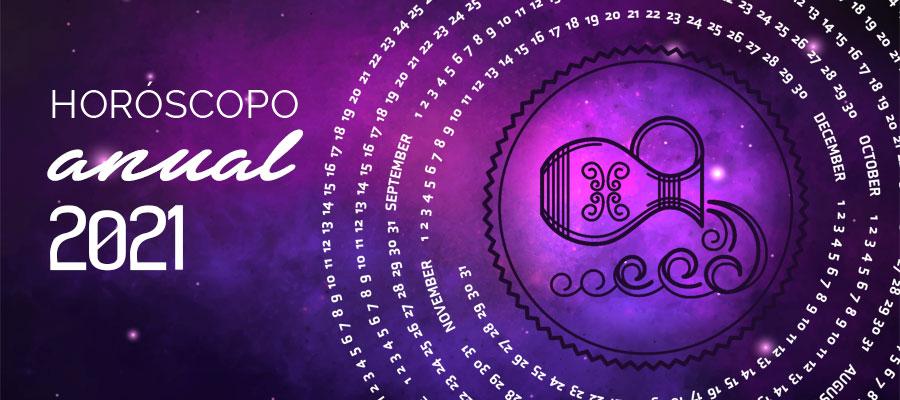 Horóscopo Acuario 2021 – Horóscopo anual Acuario - Acuariohoroscopo.com