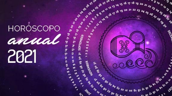 Horóscopo Acuario 2021- Acuariohoroscopo.com