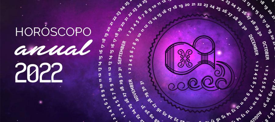 Horóscopo Acuario 2022 – Horóscopo anual Acuario - Acuariohoroscopo.com