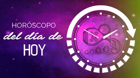 Horóscopo de Hoy Acuario - Acuariohoroscopo.com