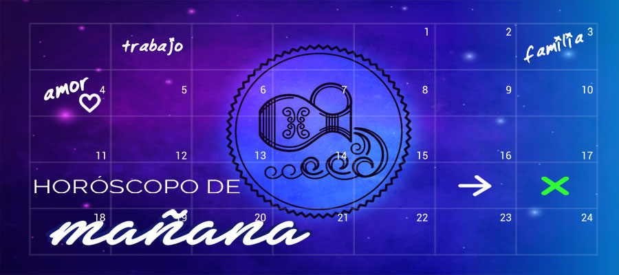 Horóscopo Acuario de Mañana – Acuariohoroscopo.com